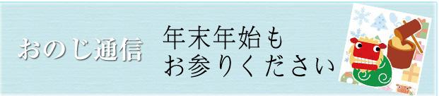 vol_20_01