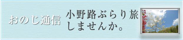 vol_23_01