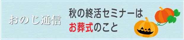 vol_26_01