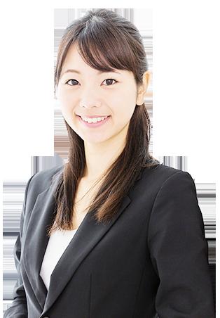 鳳友産業グループの体制について