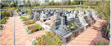 鳳友葬祭が支える安心
