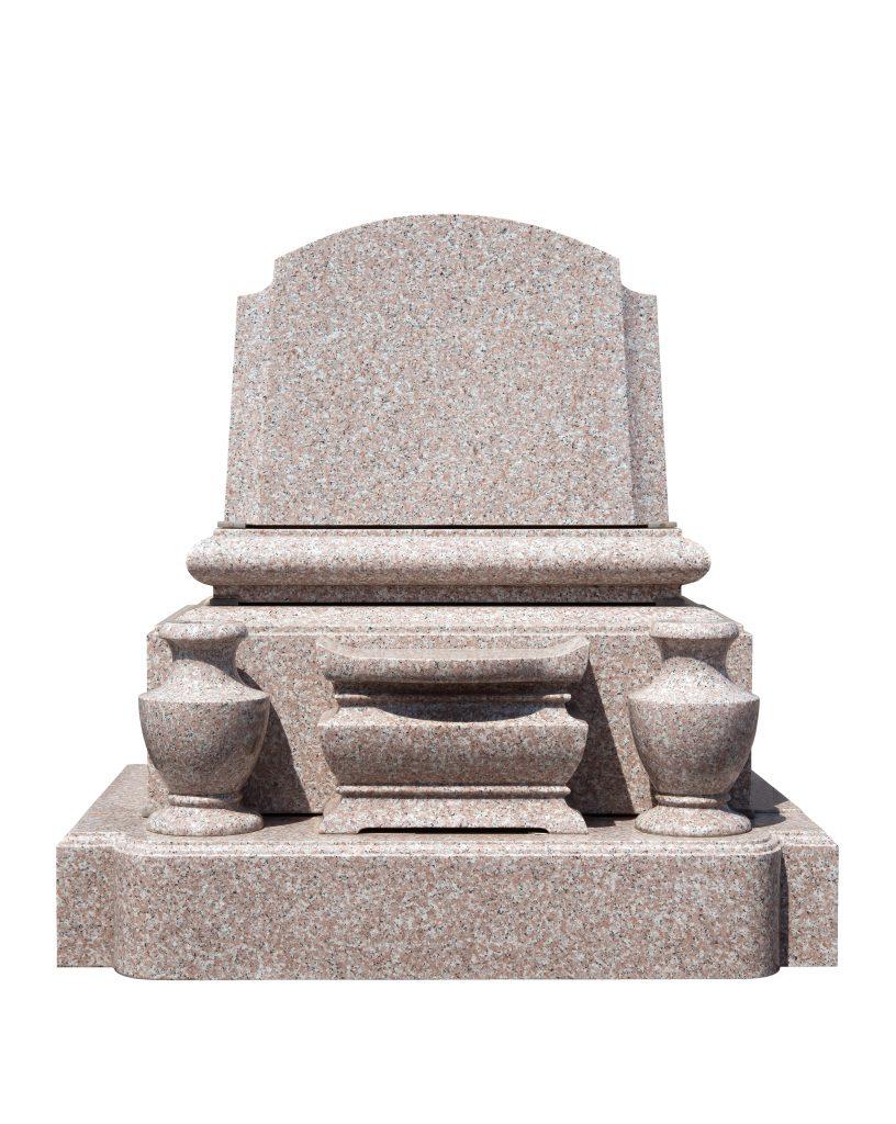 お墓の豆知識や選び方について