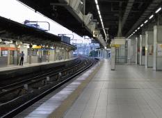 都内からのアクセスも便利な京王線沿線のお勧め霊園情報