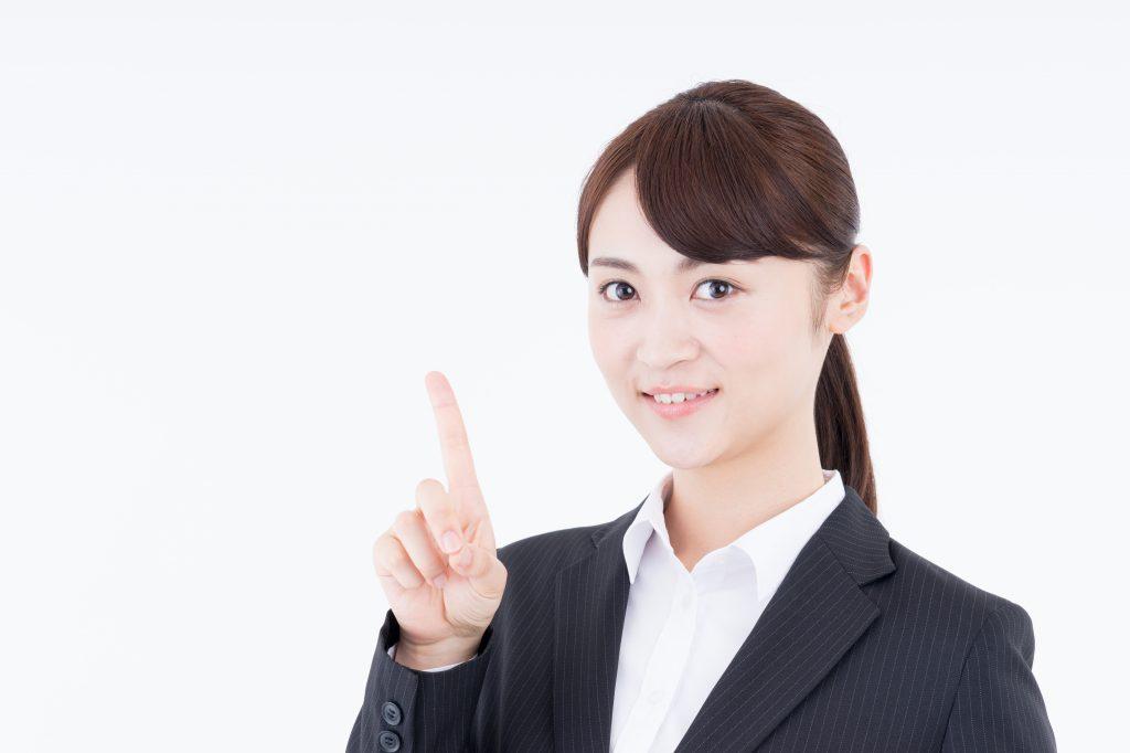 霊園の豆知識や東京で探す際のポイント