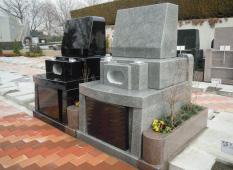 わかりにくい墓石の値段ははっきりとさせる