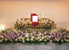 東京都で自分らしい葬儀を行うためのポイントとは