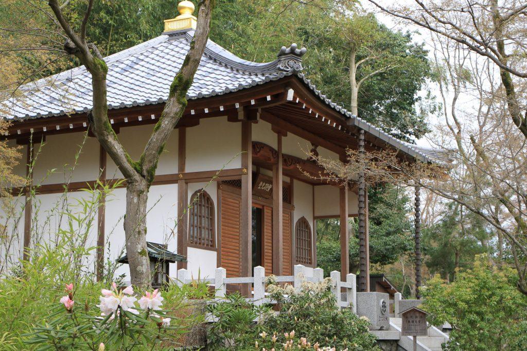 神奈川県でも増えてきた永代供養ということ