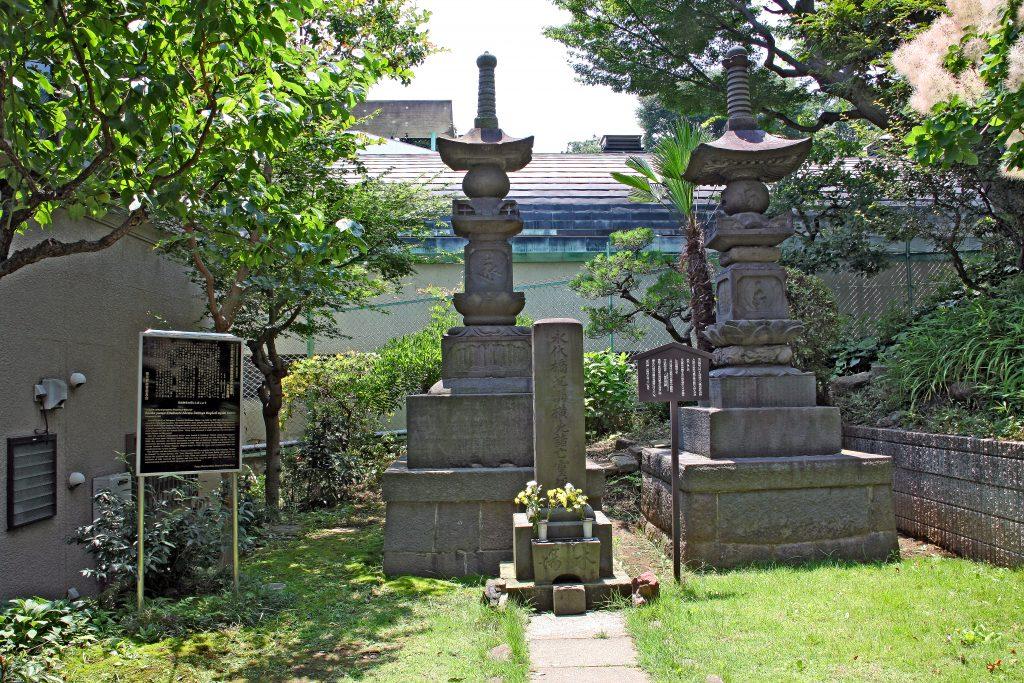 永代供養墓についてと藤沢市で探す際のポイント