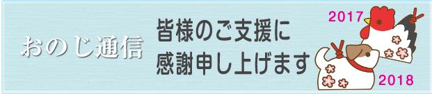 vol_47_00