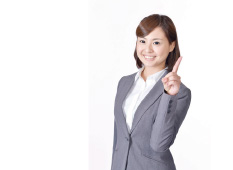 霊園の豆知識や横浜で選ぶ際のポイント