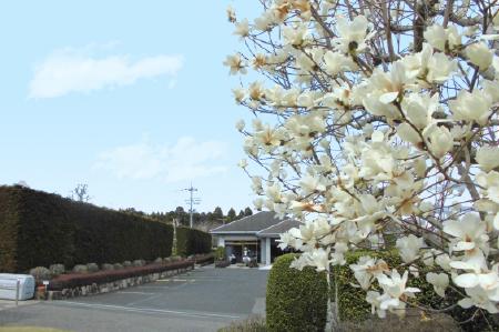 いづみ霊園写真04
