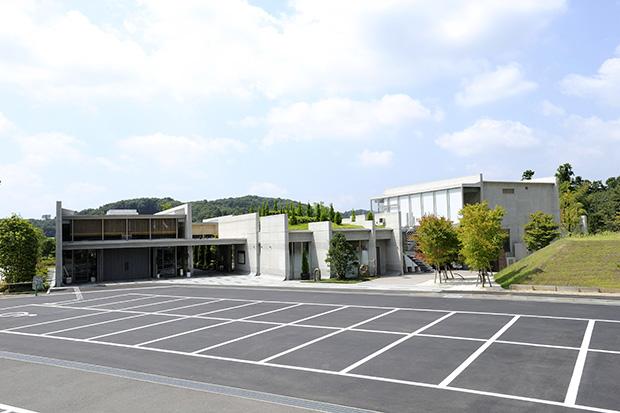 町田小野路霊園03